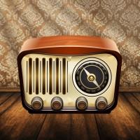 electro-swing-revolution-radio