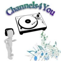 channels4you-oldiesound