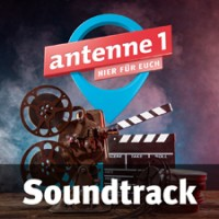 antenne-1-soundtrack