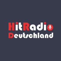 hitradio-deutschland-eins