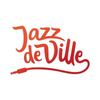 jazz-de-ville-chill