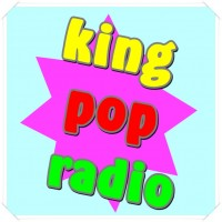 king-pop-radio