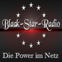 black-star-radio