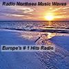 radio-northsea-music-waves