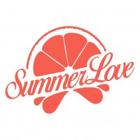sunshine-live-summer