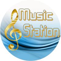 musicstationfm