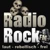 radio-rock-fm