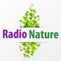 radio-nature