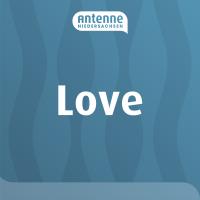 antenne-niedersachsen-lovesongs