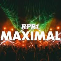 rpr1-maximal