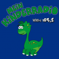 mein-kinderradio
