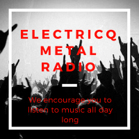 electricq-metal-radio