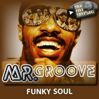 myhitmusic-mr-groove
