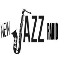 new-jazz-radio