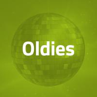 Spreeradio-oldies