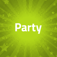 spreeradio-party
