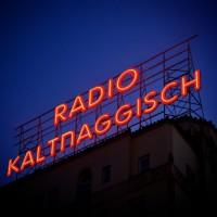 radio-kaltnaggisch