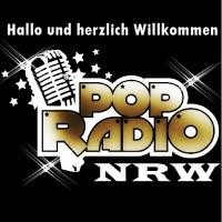 Radio Niederrhein