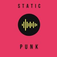 static-punk