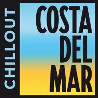 costa-del-mar-chillout