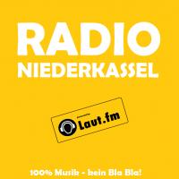 radio-niederkassel