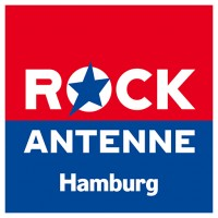 rock-antenne-hamburg