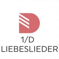 1d-liebeslieder