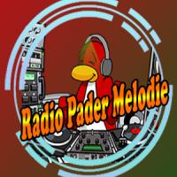 radio-pader-melodie