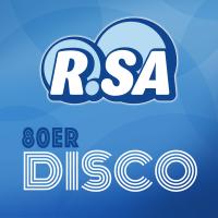 rsa-80er-disco