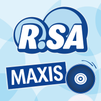 rsa-maxis-maximal