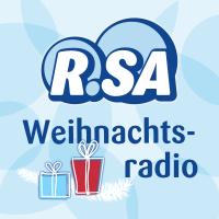 rsa-weihnachtsradio