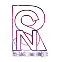 radio-sumernight