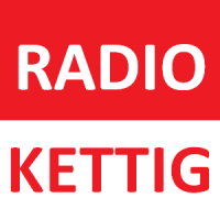 radio-kettig