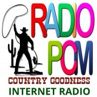 radio-pcm