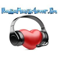 radiomusik4everfm