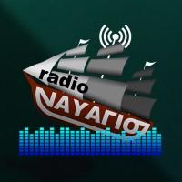 radio-navagio