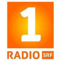radio-srf-1