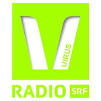 radio-srf-virus