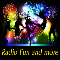 radio-fun-and-more