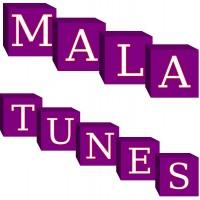 mala-tunes