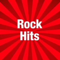 104-6-rtl-rock-hits