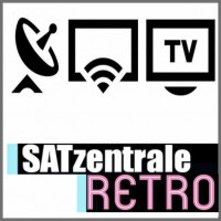 satzentrale-retro