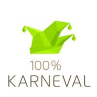 100-karneval-von-schlagerplanet-radio