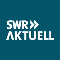 swr-aktuell