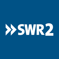 swr2-archivradio