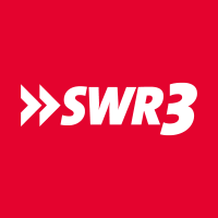 Internetradio Swr3
