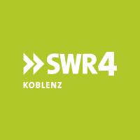 Swr4 Koblenz Frequenz