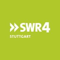 swr4-baden-wrttemberg