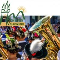 schwany-volksmusikradio
