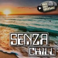 myhitmusic-senza-chill